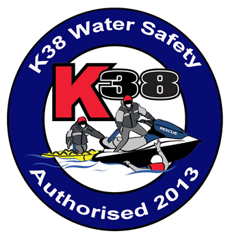 k38 authorized web small.png